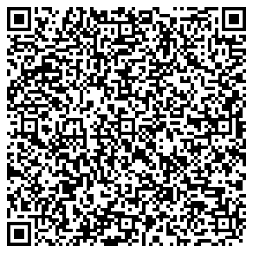 QR-код с контактной информацией организации Арконис Проект, ТОО