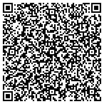 QR-код с контактной информацией организации Проспект-Недвижимость,ИП