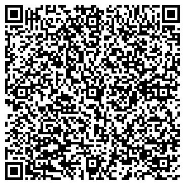 QR-код с контактной информацией организации Vip Diamond Company, ИП