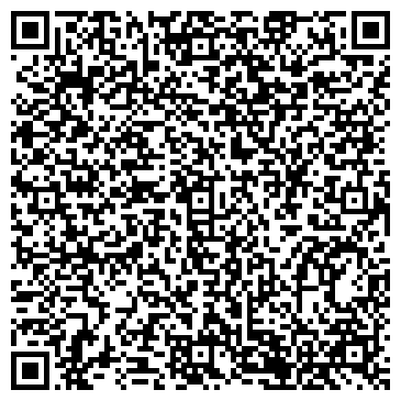 QR-код с контактной информацией организации Агентство Империя Недвижимости,ИП