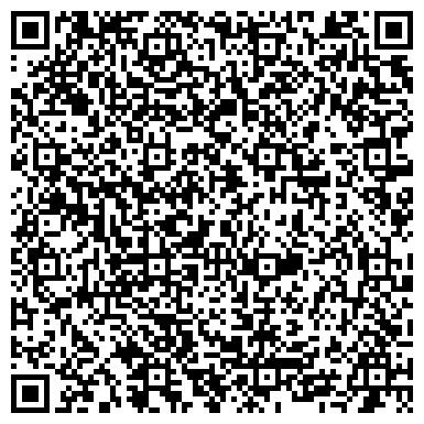 QR-код с контактной информацией организации Kibris Premier Estate (Кибер премьер эстейт), ТОО