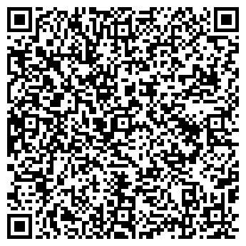 QR-код с контактной информацией организации Luxor Realty,ИП