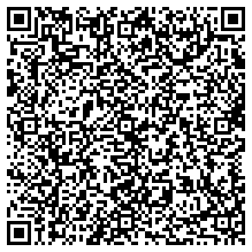 QR-код с контактной информацией организации Maximum,ИП