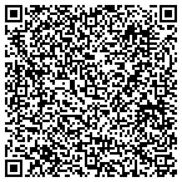 QR-код с контактной информацией организации J J-Riylti (Ж-Рилти), ТОО