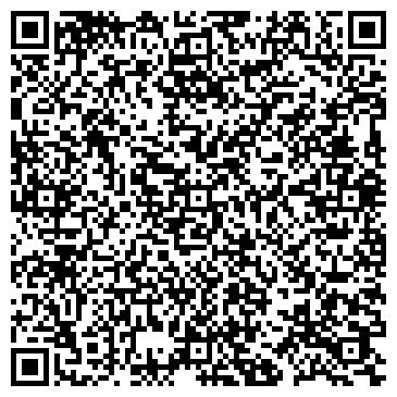 QR-код с контактной информацией организации Стройказкомплект