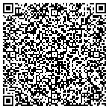 QR-код с контактной информацией организации Агентство недвижимости Алтын Шатыр