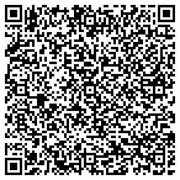 QR-код с контактной информацией организации ЖилСтрой, ИП