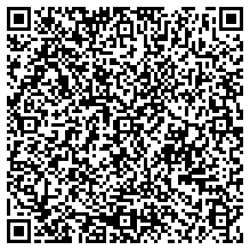 QR-код с контактной информацией организации Овчинников, ИП