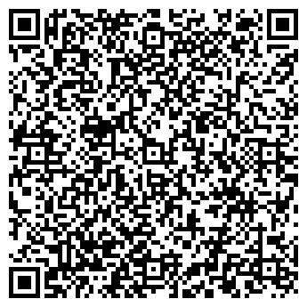 QR-код с контактной информацией организации Ипотечный центр, ИП