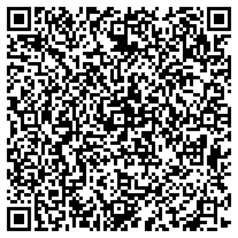 QR-код с контактной информацией организации 3D Тур,ИП