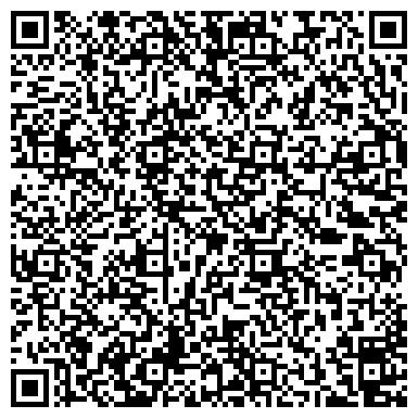 QR-код с контактной информацией организации Агентство недвижимости SultanRealty,ИП
