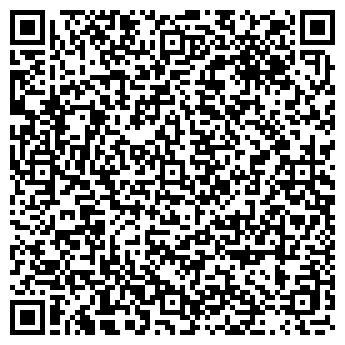 QR-код с контактной информацией организации Home-n-lux company