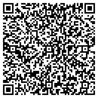 QR-код с контактной информацией организации Asar,ИП