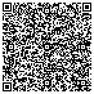 QR-код с контактной информацией организации Величайший Денежный магнит,ИП