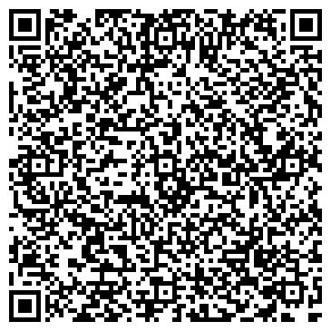 """QR-код с контактной информацией организации """"Автобыстро"""""""