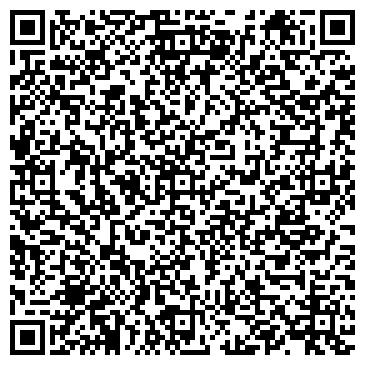 QR-код с контактной информацией организации Агентство недвижимости Альянс,ИП