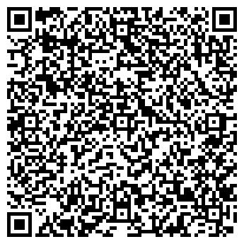 QR-код с контактной информацией организации Tekton (Тектон), ТОО