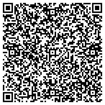 QR-код с контактной информацией организации Dsk servis, ТОО