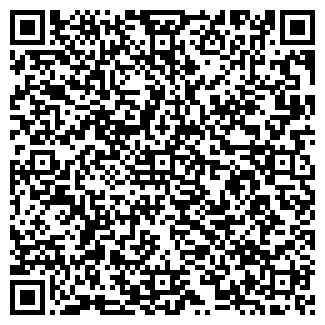 QR-код с контактной информацией организации МСК-риелти,ИП
