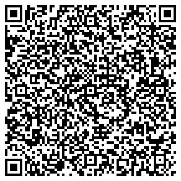 QR-код с контактной информацией организации Arianna (Арианна), ИП