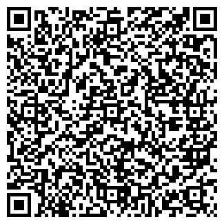 QR-код с контактной информацией организации ЛиМ, компания