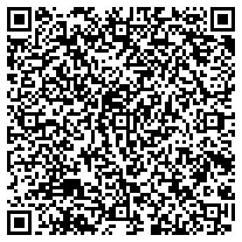 QR-код с контактной информацией организации Tulmol (Тулмол), ТОО