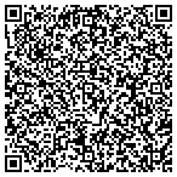 QR-код с контактной информацией организации ДжэйДи Агро (JD Agro), ТОО