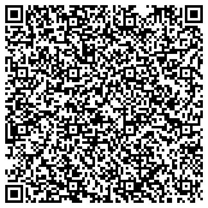 QR-код с контактной информацией организации Кронос-Казахстан, Воля-Казахстан, Злак, ТОО
