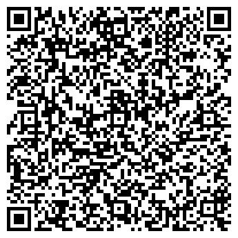 QR-код с контактной информацией организации Юрта-Каз, ТОО