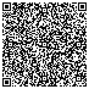 QR-код с контактной информацией организации Ависта Модуль,ТОО