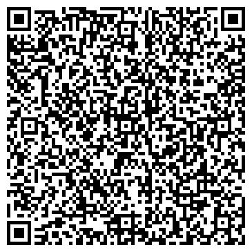 QR-код с контактной информацией организации ЮсемТау , ТОО