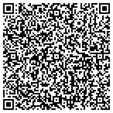 QR-код с контактной информацией организации Руукки Рус, ТОО