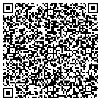 QR-код с контактной информацией организации Ак Тал-А, ТОО