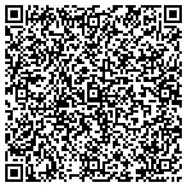 QR-код с контактной информацией организации LabTechnology (ЛабТехнолоджи), ТОО