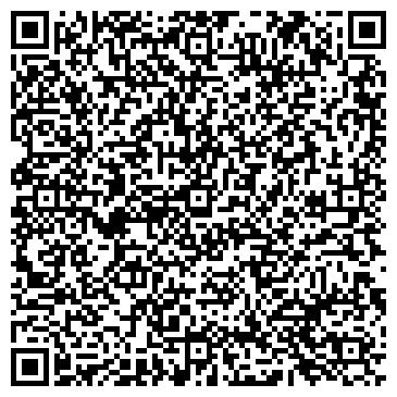 QR-код с контактной информацией организации Gold Press (Голд Пресс), ТОО