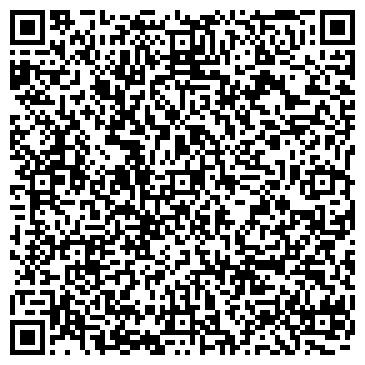 QR-код с контактной информацией организации Berberoglu Ltd(Бербереглу Лтд),ТОО