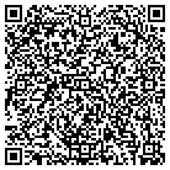 QR-код с контактной информацией организации Aqua Park (Акуа Парк), ТОО