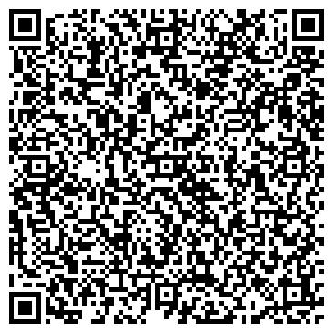 QR-код с контактной информацией организации Казтехснабресурс, ТОО