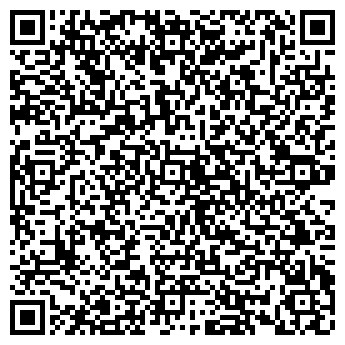 QR-код с контактной информацией организации Металл Профиль, ТОО Завод