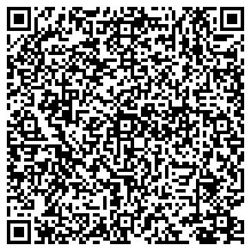 QR-код с контактной информацией организации Promobox Kazakhstan (Промобокс Казахстан), ТОО