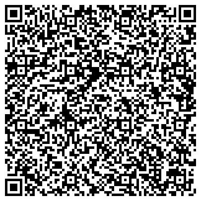 QR-код с контактной информацией организации Crazzy Group Corporation (Крайзи Груп Корпорэйшн), ТОО
