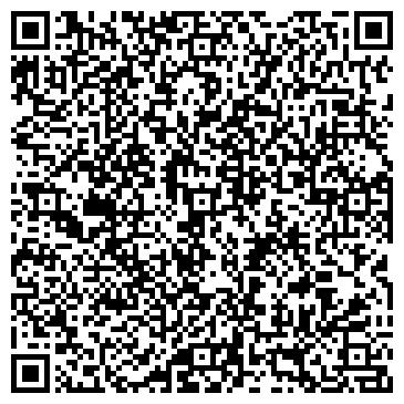 QR-код с контактной информацией организации тренинг-центр ЭлКонсалт, ИП Симанович