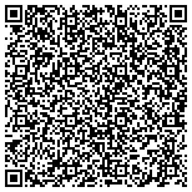 QR-код с контактной информацией организации Технический Центр «Авторадуга»