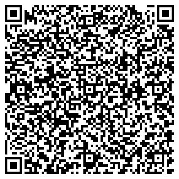 QR-код с контактной информацией организации NAK Beton Products, ТОО