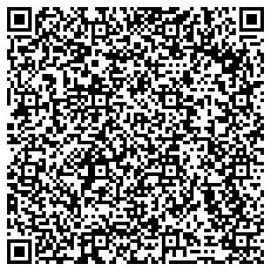 QR-код с контактной информацией организации ПКФ Элеватормельмонтаж, ТОО