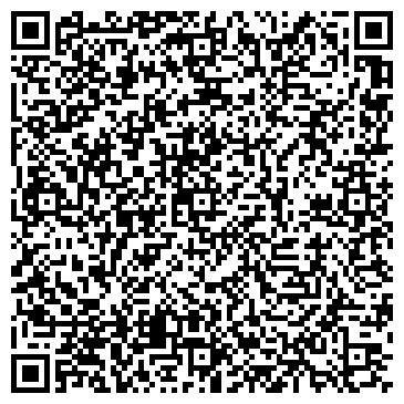 QR-код с контактной информацией организации Stown Land (Стоун Ланд), TOO