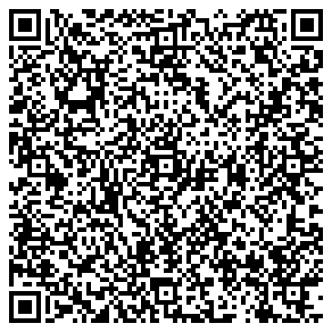 QR-код с контактной информацией организации Колос, ТОО