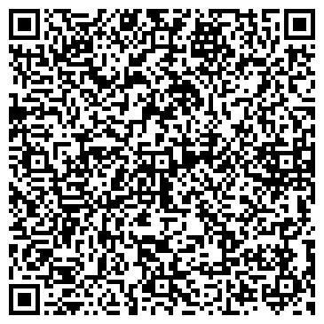 QR-код с контактной информацией организации Corpоration Pg (Корпорейшн ПиДжи) ТОО