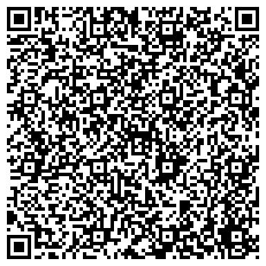 QR-код с контактной информацией организации Ет-Сут Казахстанская крестьянско-фермерское хозяйства, ФХ