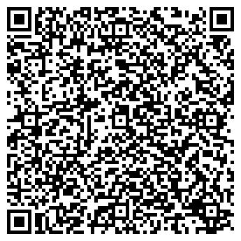 QR-код с контактной информацией организации Taizhan Terminal,ТОО